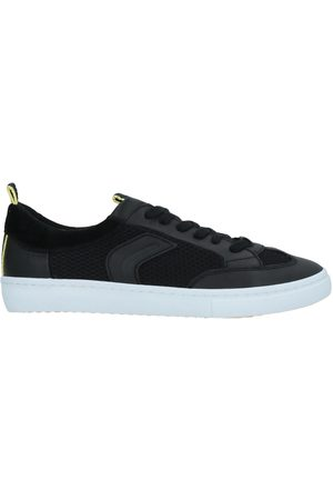 Geox Low-tops & sneakers