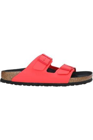Birkenstock Men Sandals - Sandals