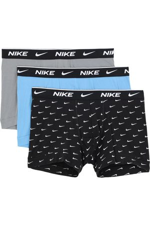 Nike Boxers