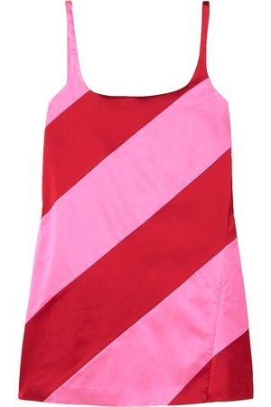 House of Holland Women Mini Dresses - Short dresses