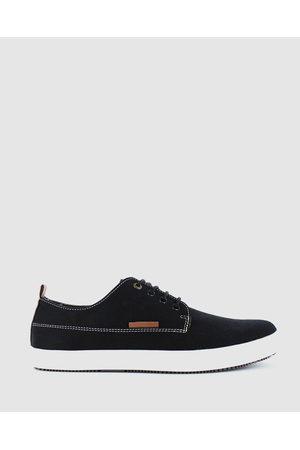 Wild Rhino Men Casual Shoes - Hart Casual Shoes - Casual Shoes Hart Casual Shoes