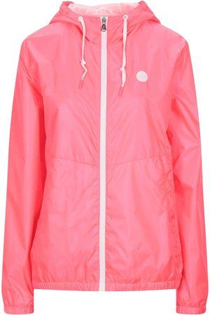 North Sails Women Jackets - Jackets