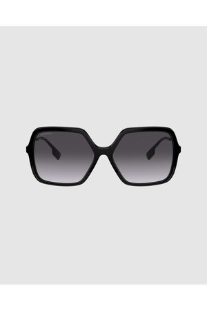 Burberry Sunglasses - 0BE4324 - Square 0BE4324