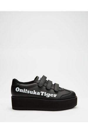 Onitsuka Tiger Delegation Chunk Women's - Sneakers ( & ) Delegation Chunk - Women's
