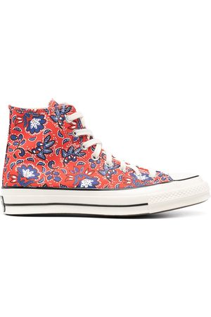 Converse Sneakers - Chuck 70 high-top sneakers