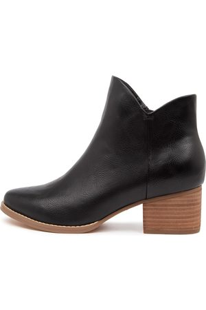 I LOVE BILLY Lexa Il Jet Boots Womens Shoes Casual Ankle Boots