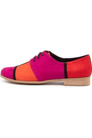 I LOVE BILLY Women Casual Shoes - Quez Il Bright Shoes Womens Shoes Casual Flat Shoes