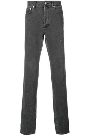 Givenchy Men Slim - Slim-fit jeans