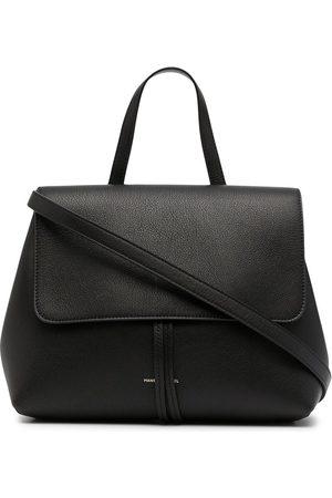 Mansur Gavriel Women Shoulder Bags - Soft Lady tote bag