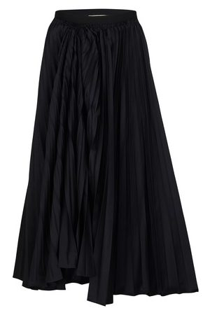 Marni Women Maxi Skirts - Skirt