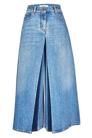 Valentino Women Bootcut & Flares - Flared jeans