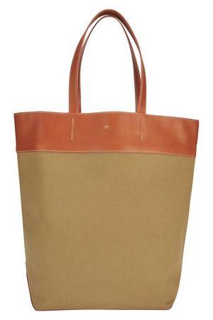 Lher Women Tote Bags - Fressanges shopper
