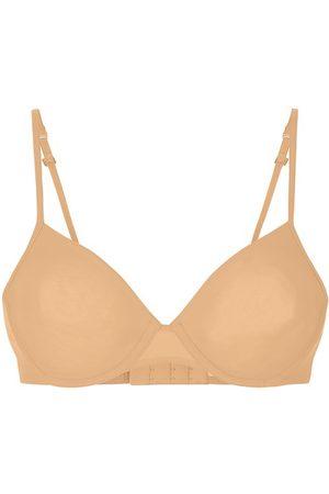 La Perla Women Underwired Bras - Underwired non-padded bra