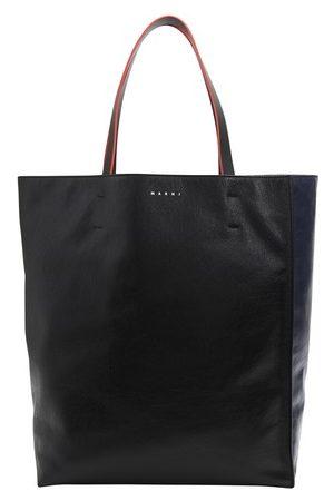 Marni Men Tote Bags - Tote bag