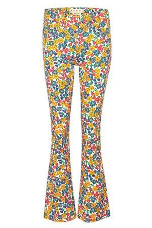 Marni Women Formal Pants - Trouser