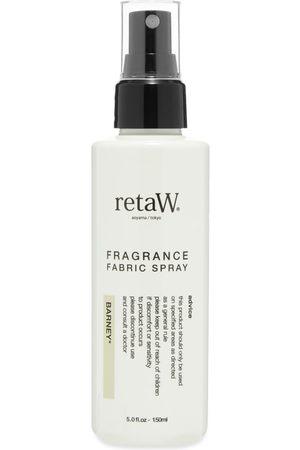 Reta Men Fragrances - Fragrance Spray for Fabric