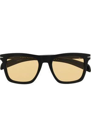 Eyewear by David Beckham Sunglasses - Square frame sunglasses