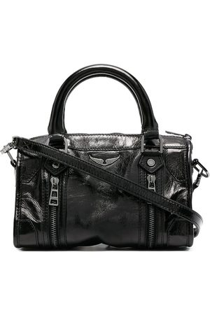 Zadig & Voltaire Women Tote Bags - Sunny #2 tote bag