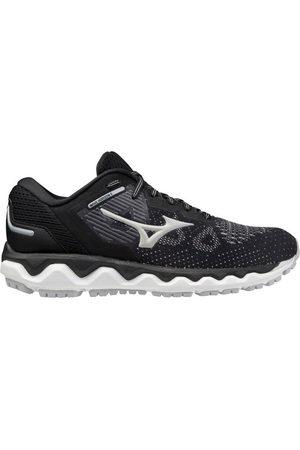 Mizuno Men Sneakers - Wave Inspire 17 - Mens Running Shoes