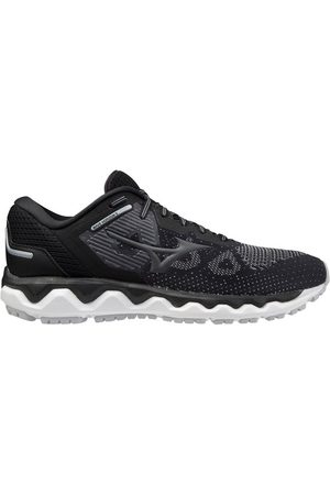 Mizuno Men Sneakers - Wave Horizon 5 - Mens Running Shoes - /Castlerock