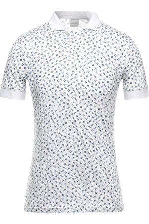 PRIMO EMPORIO Polo shirts