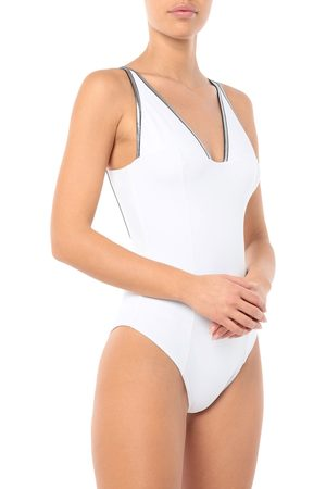 FISICO Women Swimsuits - One-piece swimsuits