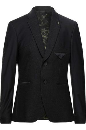 PATRIZIA PEPE Men Jackets - Suit jackets