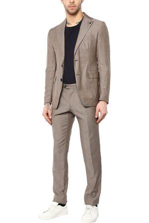 TAGLIATORE Men Suits - Suits