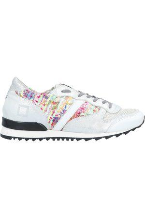 D.A.T.E. Women Sneakers - Sneakers