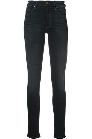 MOTHER Women Skinny - Skinny fitted jeans