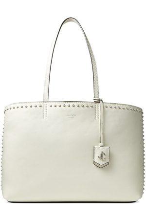Jimmy Choo Nine 2 Five tote bag