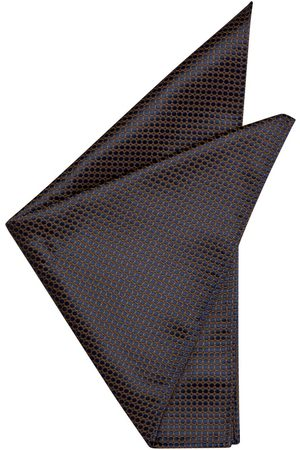 Yd. Anders Pocket Square One
