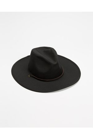 Brixton Field Hat - Hats Field Hat