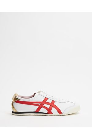 Onitsuka Tiger Mexico 66 Unisex - Sneakers ( / Classic ) Mexico 66 - Unisex