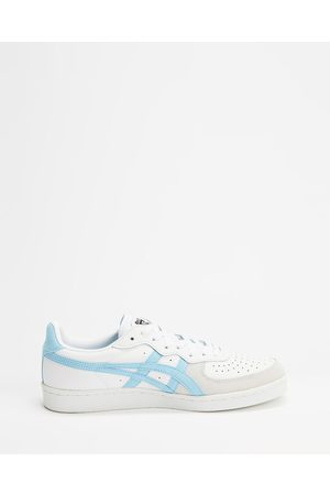 Onitsuka Tiger Gsm Unisex - Sneakers ( / Arctic Sky) Gsm - Unisex
