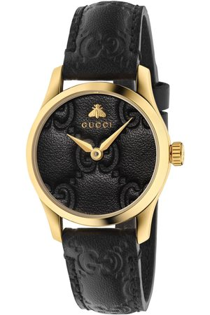 Gucci Watches - G-Timeless watch, 27mm