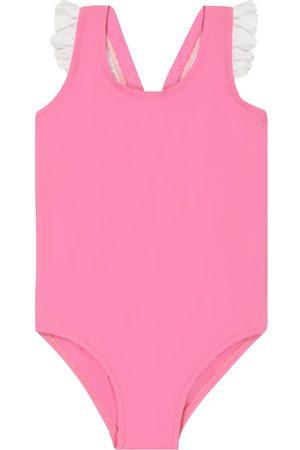 Melissa Odabash Kids Baby Milly swimsuit
