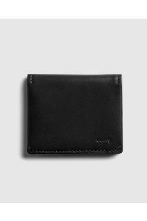 Bellroy Slim Sleeve - Wallets Slim Sleeve