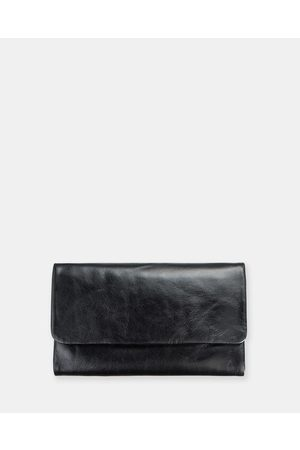 Status Anxiety Audrey Wallet - Wallets Audrey Wallet