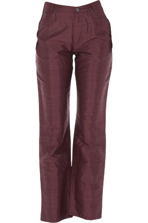 STRENESSE BLUE Women Pants - Pants