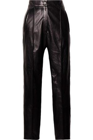 PETAR PETROV Casual pants