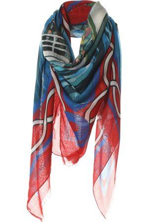 DOLCE & GABBANA Men Scarves - Square scarves