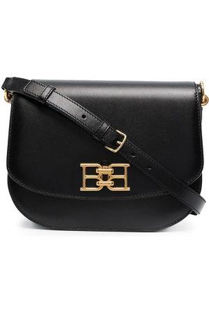 Bally Women Shoulder Bags - Beckie leather shoulder bag