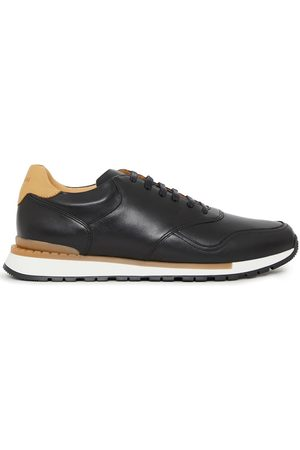 R.M.Williams Fitzroy low-top trainers