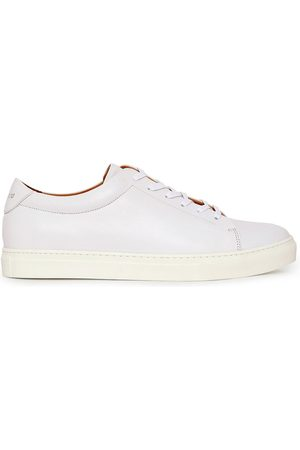 R.M.Williams Surry low-top trainers