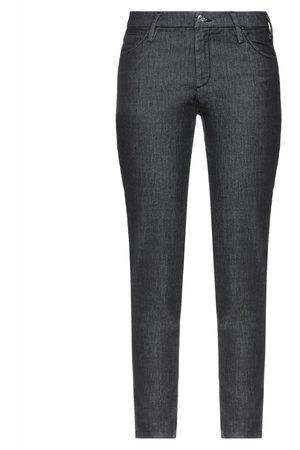 Cycle Women Pants - Denim pants