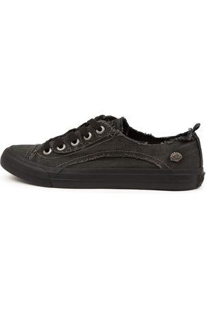 BLOWFISH Women Casual Shoes - Merci Bw Sole Sneakers Womens Shoes Casual Casual Sneakers