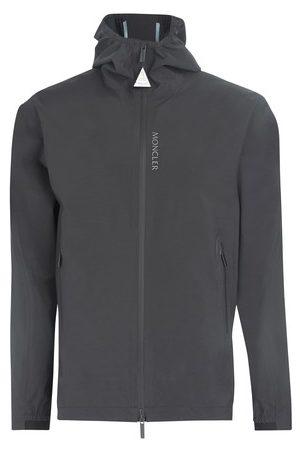 Moncler Men Trench Coats - Girel jacket