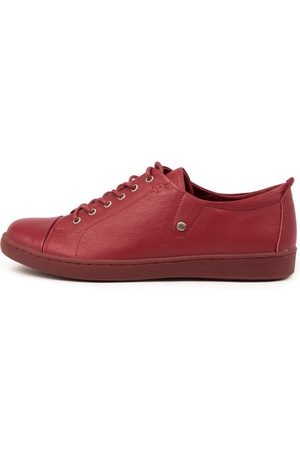 DJANGO & JULIETTE Women Casual Shoes - Dempsere Dj Sneakers Womens Shoes Casual Casual Sneakers