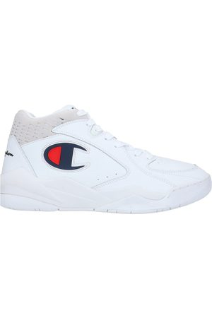 CHAMPION Low-tops & sneakers